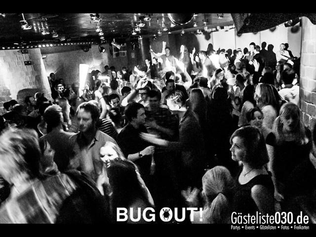 https://www.gaesteliste030.de/Partyfoto #29 Asphalt Berlin vom 02.03.2013
