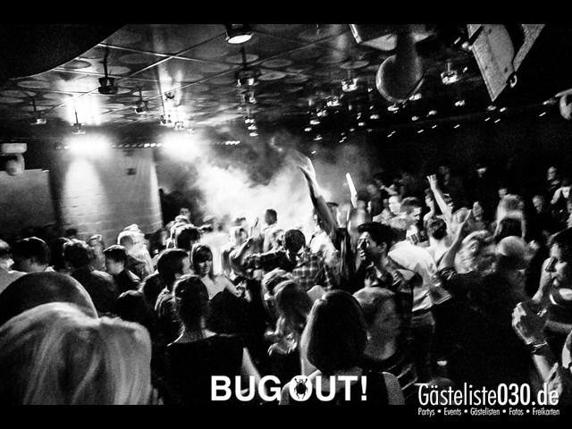 https://www.gaesteliste030.de/Partyfoto #41 Asphalt Berlin vom 02.03.2013