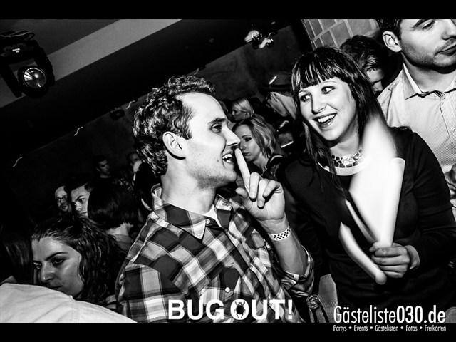 https://www.gaesteliste030.de/Partyfoto #105 Asphalt Berlin vom 02.03.2013