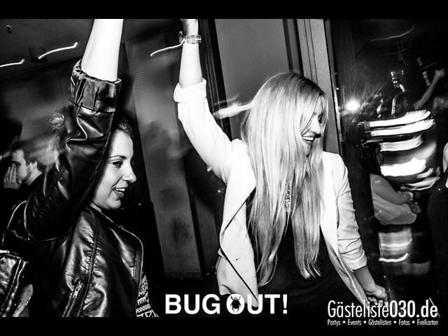 https://www.gaesteliste030.de/Partyfoto #103 Asphalt Berlin vom 02.03.2013