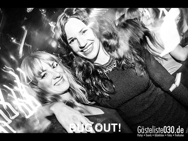 https://www.gaesteliste030.de/Partyfoto #61 Asphalt Berlin vom 02.03.2013