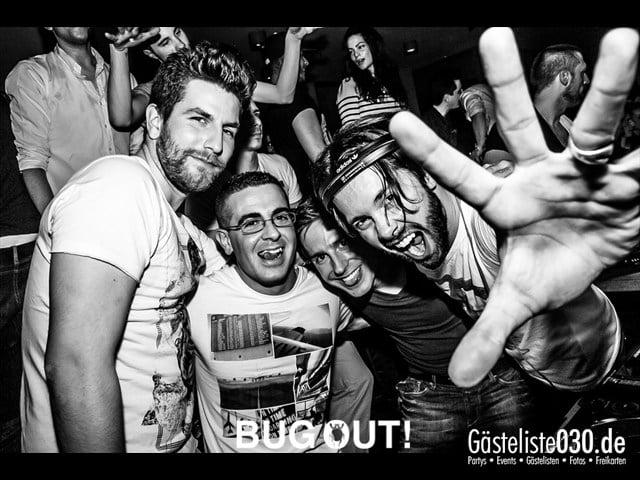 https://www.gaesteliste030.de/Partyfoto #1 Asphalt Berlin vom 02.03.2013