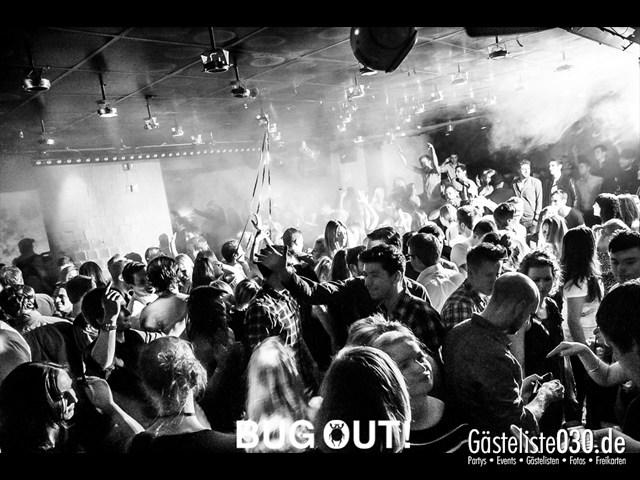 https://www.gaesteliste030.de/Partyfoto #106 Asphalt Berlin vom 02.03.2013