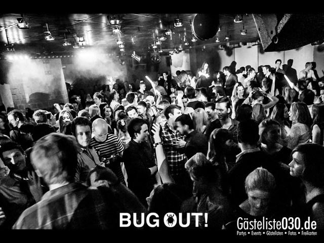 https://www.gaesteliste030.de/Partyfoto #119 Asphalt Berlin vom 02.03.2013