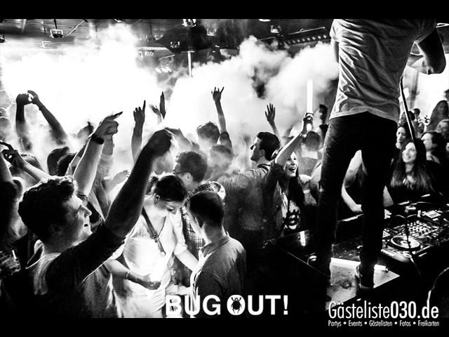 https://www.gaesteliste030.de/Partyfoto #21 Asphalt Berlin vom 02.03.2013