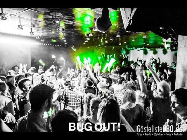 https://www.gaesteliste030.de/Partyfoto #148 Asphalt Berlin vom 02.03.2013