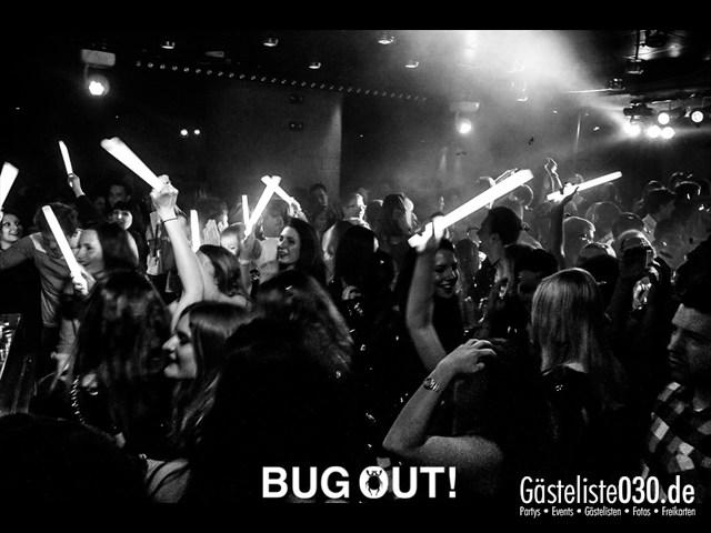 https://www.gaesteliste030.de/Partyfoto #121 Asphalt Berlin vom 02.03.2013
