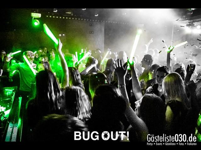 https://www.gaesteliste030.de/Partyfoto #108 Asphalt Berlin vom 02.03.2013