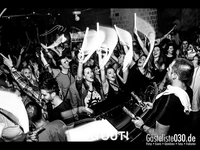 https://www.gaesteliste030.de/Partyfoto #6 Asphalt Berlin vom 02.03.2013