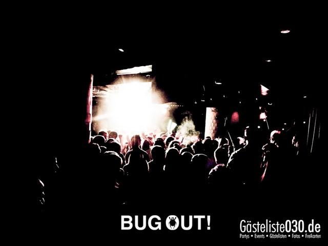 https://www.gaesteliste030.de/Partyfoto #99 Asphalt Berlin vom 02.03.2013