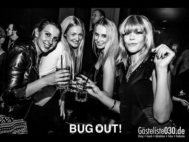 https://www.gaesteliste030.de/Partyfoto #140 Asphalt Berlin vom 02.03.2013