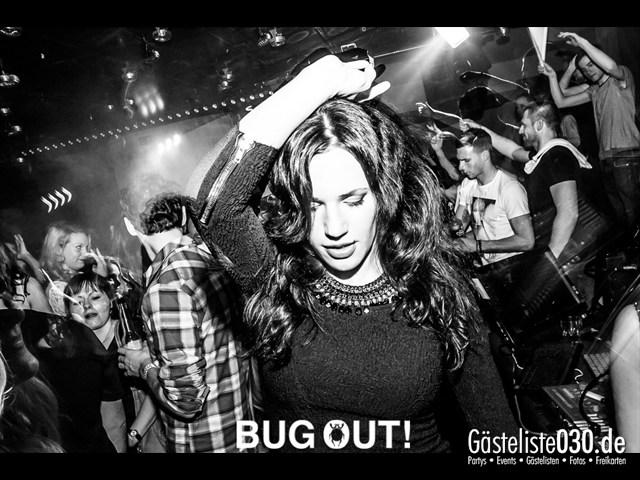 https://www.gaesteliste030.de/Partyfoto #8 Asphalt Berlin vom 02.03.2013