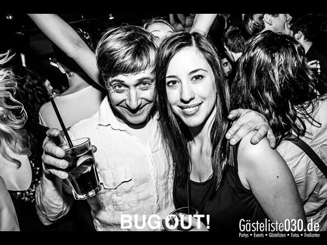 https://www.gaesteliste030.de/Partyfoto #70 Asphalt Berlin vom 02.03.2013
