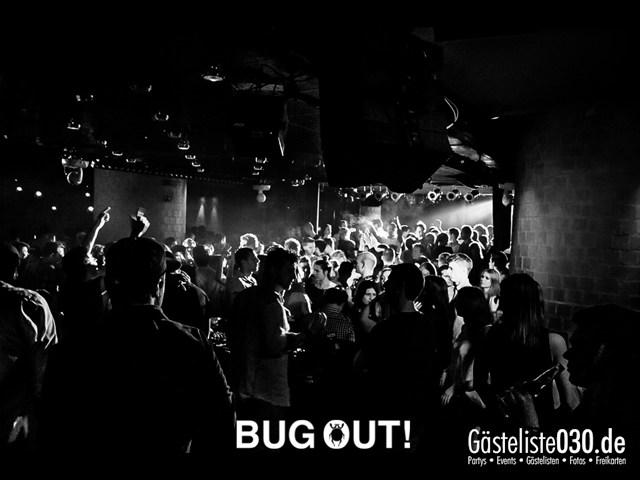 https://www.gaesteliste030.de/Partyfoto #28 Asphalt Berlin vom 02.03.2013