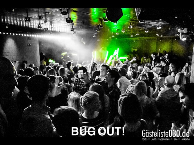 https://www.gaesteliste030.de/Partyfoto #48 Asphalt Berlin vom 02.03.2013