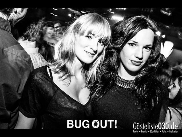https://www.gaesteliste030.de/Partyfoto #60 Asphalt Berlin vom 02.03.2013