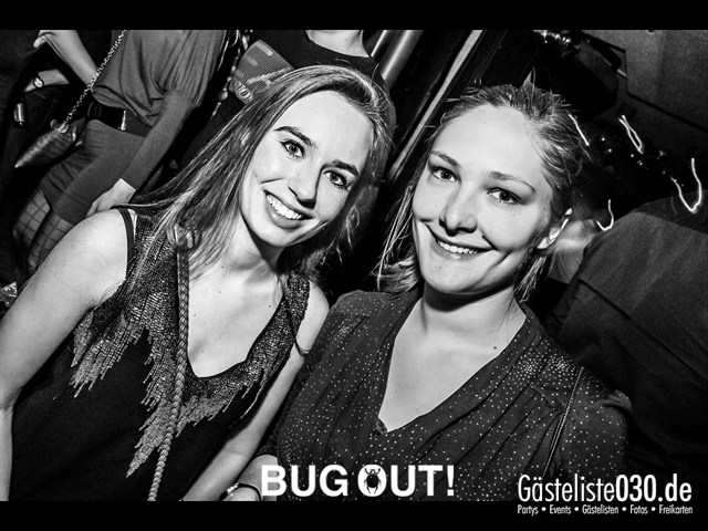 https://www.gaesteliste030.de/Partyfoto #104 Asphalt Berlin vom 02.03.2013