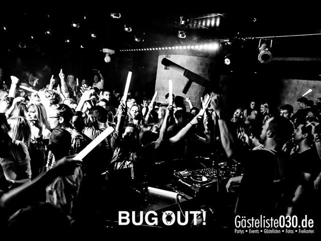 https://www.gaesteliste030.de/Partyfoto #101 Asphalt Berlin vom 02.03.2013