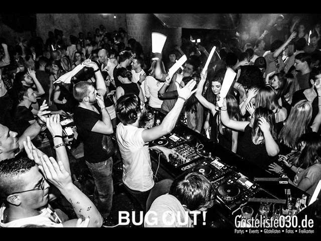 https://www.gaesteliste030.de/Partyfoto #49 Asphalt Berlin vom 02.03.2013