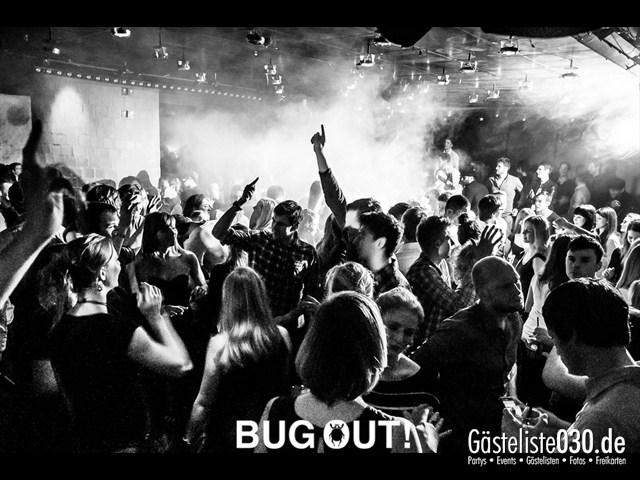https://www.gaesteliste030.de/Partyfoto #141 Asphalt Berlin vom 02.03.2013