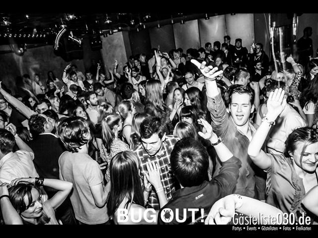 https://www.gaesteliste030.de/Partyfoto #122 Asphalt Berlin vom 02.03.2013