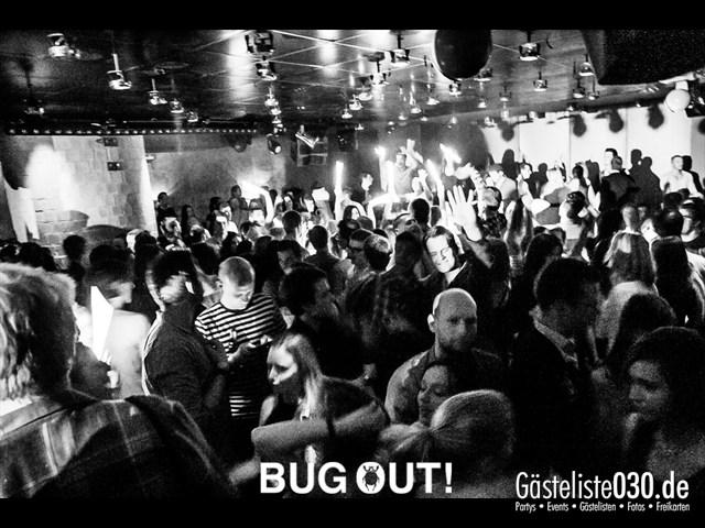 https://www.gaesteliste030.de/Partyfoto #71 Asphalt Berlin vom 02.03.2013
