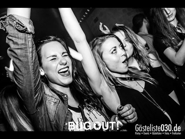 https://www.gaesteliste030.de/Partyfoto #78 Asphalt Berlin vom 02.03.2013