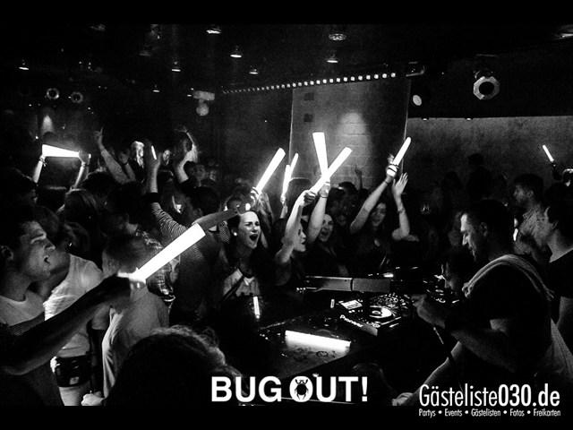 https://www.gaesteliste030.de/Partyfoto #130 Asphalt Berlin vom 02.03.2013