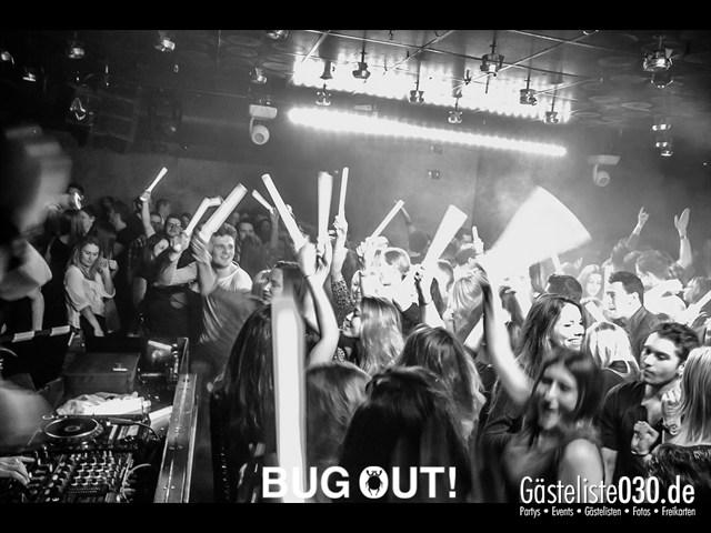https://www.gaesteliste030.de/Partyfoto #143 Asphalt Berlin vom 02.03.2013
