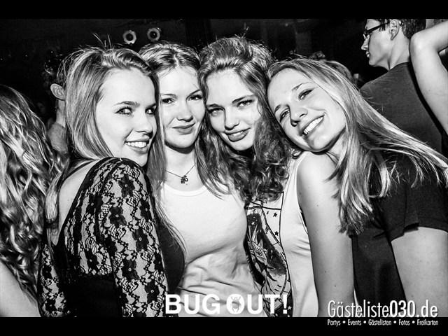 https://www.gaesteliste030.de/Partyfoto #67 Asphalt Berlin vom 02.03.2013