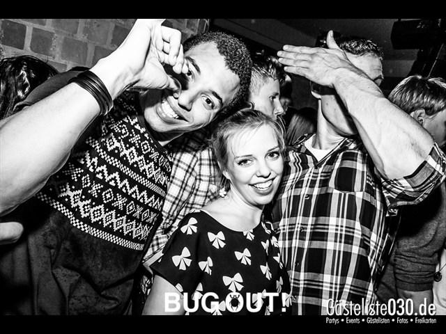 https://www.gaesteliste030.de/Partyfoto #39 Asphalt Berlin vom 02.03.2013