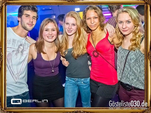 https://www.gaesteliste030.de/Partyfoto #3 Q-Dorf Berlin vom 21.11.2012