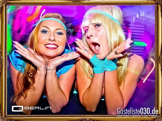 https://www.gaesteliste030.de/Partyfoto #1 Q-Dorf Berlin vom 21.11.2012