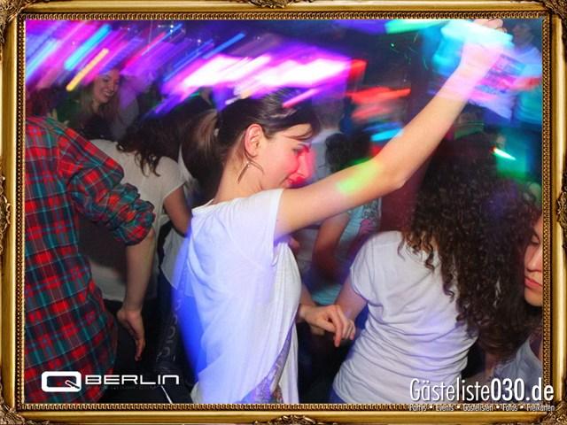 https://www.gaesteliste030.de/Partyfoto #13 Q-Dorf Berlin vom 21.11.2012