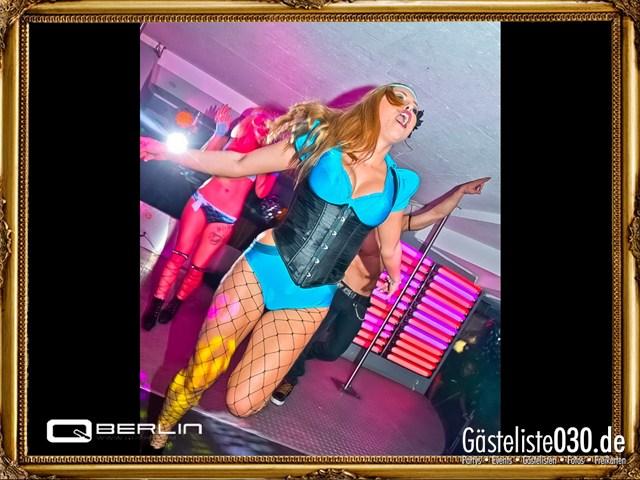 https://www.gaesteliste030.de/Partyfoto #81 Q-Dorf Berlin vom 21.11.2012