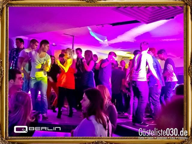 https://www.gaesteliste030.de/Partyfoto #92 Q-Dorf Berlin vom 21.11.2012