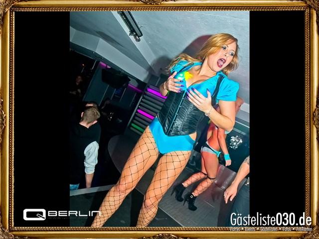 https://www.gaesteliste030.de/Partyfoto #23 Q-Dorf Berlin vom 21.11.2012