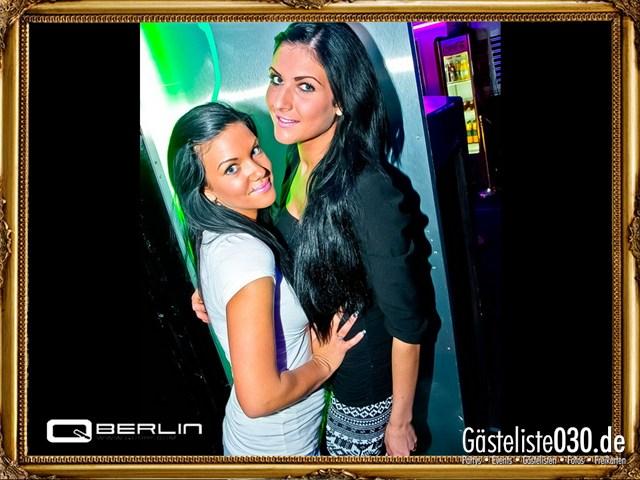 https://www.gaesteliste030.de/Partyfoto #72 Q-Dorf Berlin vom 21.11.2012