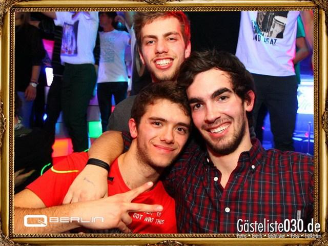 https://www.gaesteliste030.de/Partyfoto #47 Q-Dorf Berlin vom 21.11.2012
