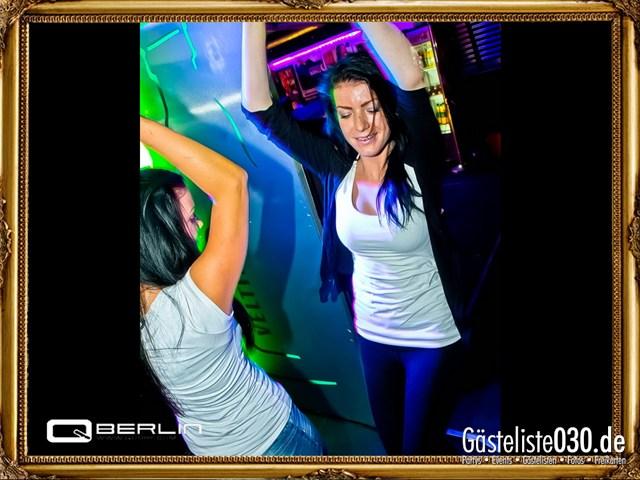 https://www.gaesteliste030.de/Partyfoto #40 Q-Dorf Berlin vom 21.11.2012