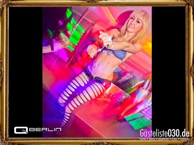 https://www.gaesteliste030.de/Partyfoto #55 Q-Dorf Berlin vom 21.11.2012