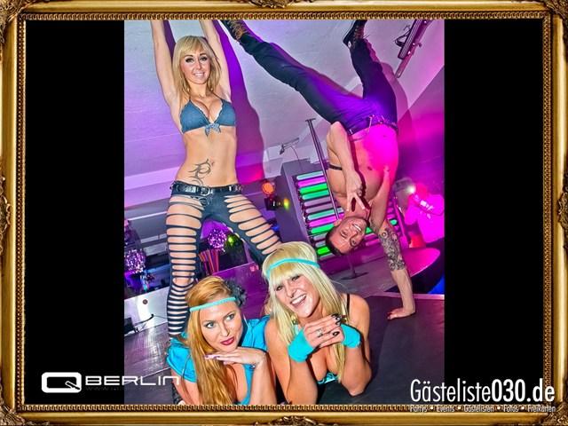 https://www.gaesteliste030.de/Partyfoto #18 Q-Dorf Berlin vom 21.11.2012