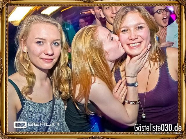 https://www.gaesteliste030.de/Partyfoto #73 Q-Dorf Berlin vom 21.11.2012