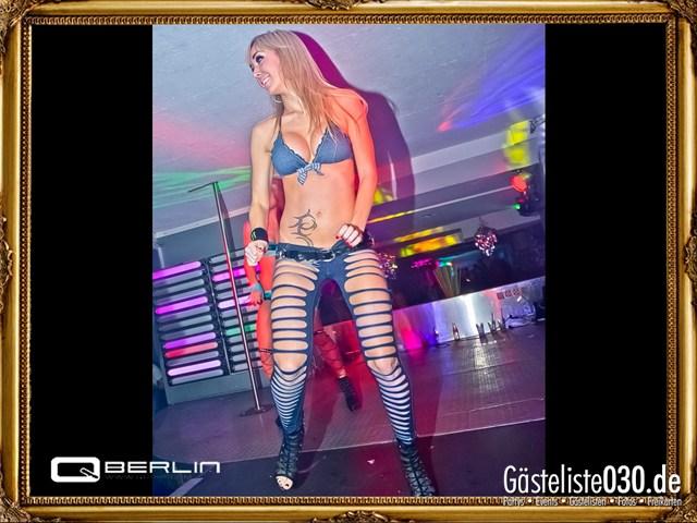 https://www.gaesteliste030.de/Partyfoto #28 Q-Dorf Berlin vom 21.11.2012