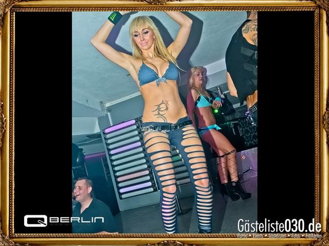 https://www.gaesteliste030.de/Partyfoto #87 Q-Dorf Berlin vom 21.11.2012