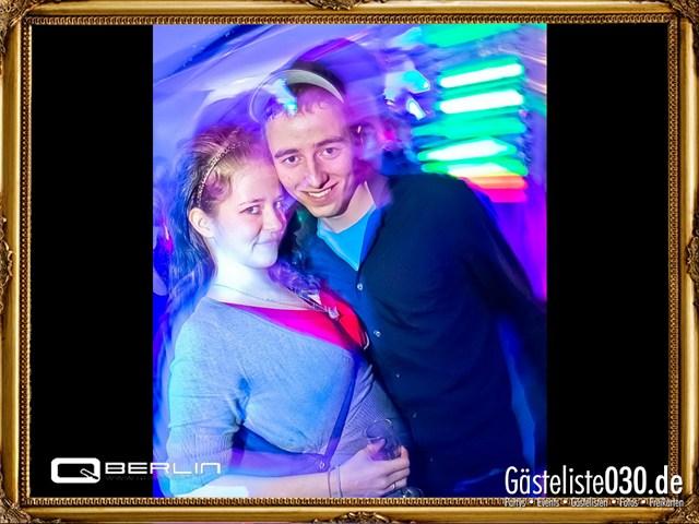 https://www.gaesteliste030.de/Partyfoto #100 Q-Dorf Berlin vom 21.11.2012