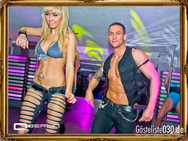 https://www.gaesteliste030.de/Partyfoto #32 Q-Dorf Berlin vom 21.11.2012