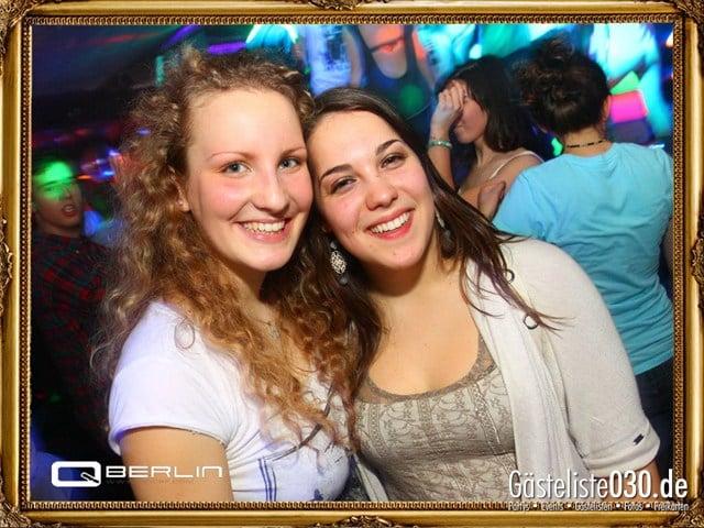 https://www.gaesteliste030.de/Partyfoto #98 Q-Dorf Berlin vom 21.11.2012