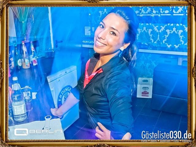 https://www.gaesteliste030.de/Partyfoto #63 Q-Dorf Berlin vom 21.11.2012
