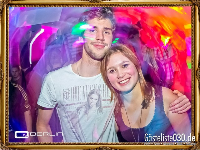https://www.gaesteliste030.de/Partyfoto #91 Q-Dorf Berlin vom 21.11.2012